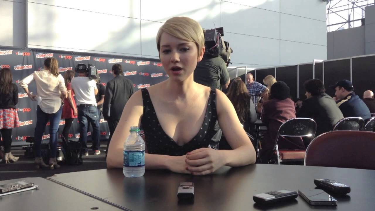 Video Valorie Curry nude (95 foto and video), Tits, Sideboobs, Feet, cleavage 2019