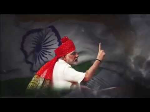 Namo IN Dubai  Dolby Digital - HD DTS