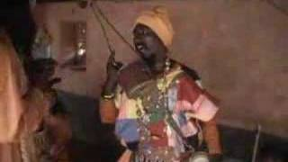 BAUL SONG 4 QUALITY