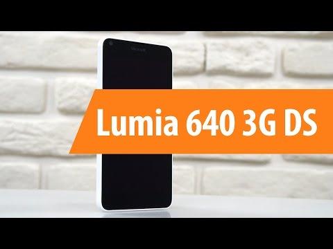 Microsoft Lumia 950 XL Цены, обзоры, характеристики