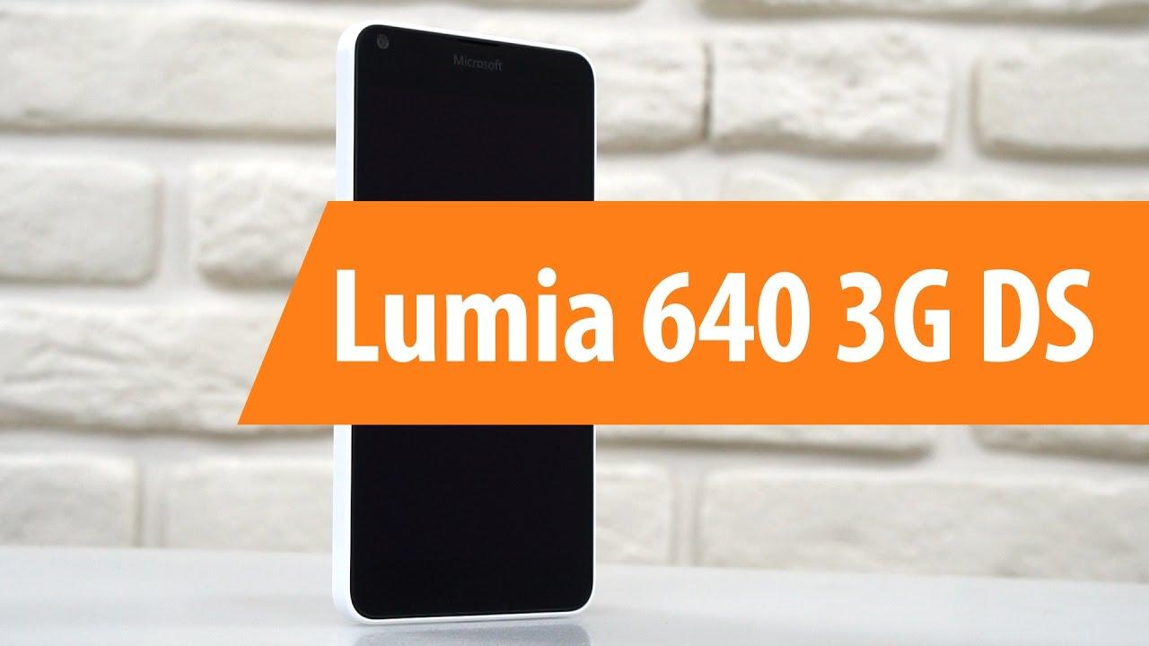 29 мар 2015. Плюсы, минусы, особенности, мнение о microsoft lumia 640 3g dual sim всё здесь, всё вы узнаете в обзоре от arstayl. Эта модель вот-вот появилась в продаже в россии. Посмотреть цену, купить lumia 640 в фирменном магазине n-store. Ru. Автор текстового обзора: александр волобуев.