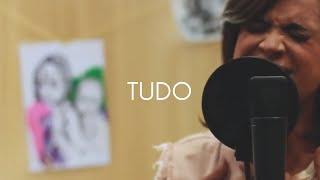 Daniela Araújo - Tudo | #HomeStudio