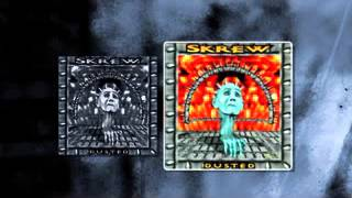 Skrew - Mouthful Of Dust - 1994