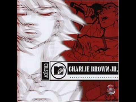 longe de você - Charlie brow jr