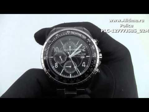 32ca09ca32a2 часы итальянские наручные