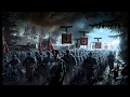 Nazilerin Karanlık Dünyasının 13 Sırrı