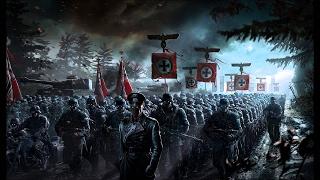 Video Nazilerin Karanlık Dünyasının 13 Sırrı download MP3, 3GP, MP4, WEBM, AVI, FLV Desember 2017