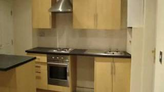 Go Haven Lettings, 3 Bed Berry Brow, Professional Lets Huddersfield