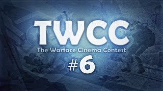 TWCC6 Results