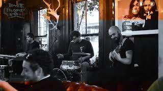 Baixar Barrett, Barke, Falconer & Krull (LIVE at Hell's Kitchen)