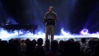 Revelation Song (Kari Jobe Cover) Long Hollow Baptist Church