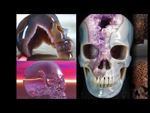 Ancient civilization - UFO and Extraterrestrial civilization.