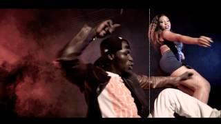V2 - Dance To Da Beat [Official Video]