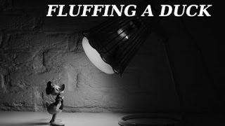 Gambar cover Fluffing a Duck - Kevin MacLeod - 2 HOURS