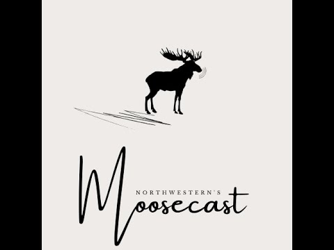 Episode One: Moosecast 2.26.2021