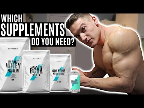 Cheat Sheet – The way to select the best Workout, Supplements