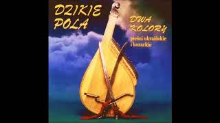 Dzikie Pola - Dwa kolory (Folk, Polka/Poland/2001) [Full Album]