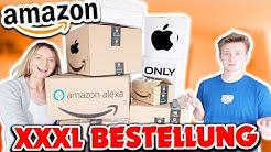"""Meine MOM """"darf"""" ALLES über mein Amazon bestellen!! 😫💸 **24 std**"""