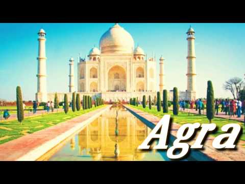 top-10-tourist-places-in-uttar-pradesh....