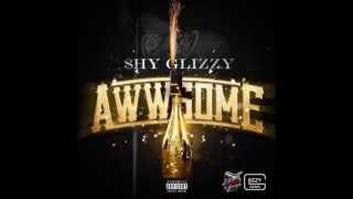 shy glizzy so awesome instrumental whook musiqnmyveins