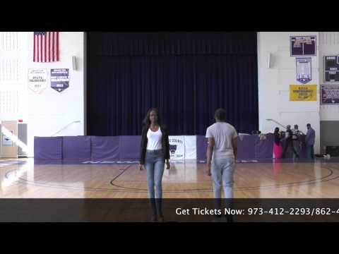 Newark Tech High School 2 Days Left to 8th Annual Fashion Show
