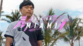 Video Eyes on Miami (2018) download MP3, 3GP, MP4, WEBM, AVI, FLV Juni 2018