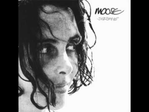 Moose - Speak To Me mp3