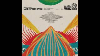 Gambar cover Mythic Sunship- Land Between Rivers(Full Album)