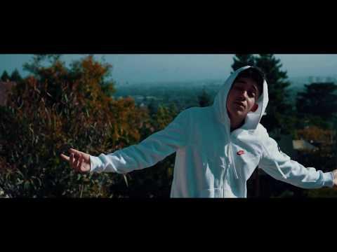 Yasin - My Time Is Now ( Prod. Apollo Jetson )   Dir. @WETHEPARTYSEAN