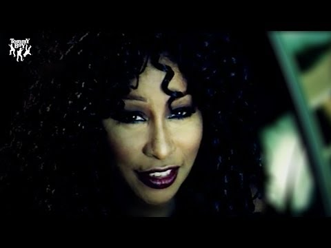 De La Soul - All Good (feat. Chaka Khan) [Music Video] Mp3