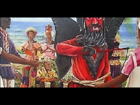 Mac Miller- Diablo instrumental remix- D.CHEN