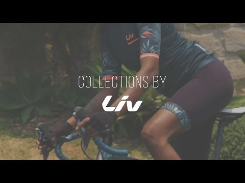 Introducing Collections, by