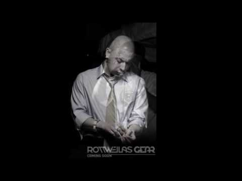 Cosculluela - En El Case (Prod By. Chris Jeday)