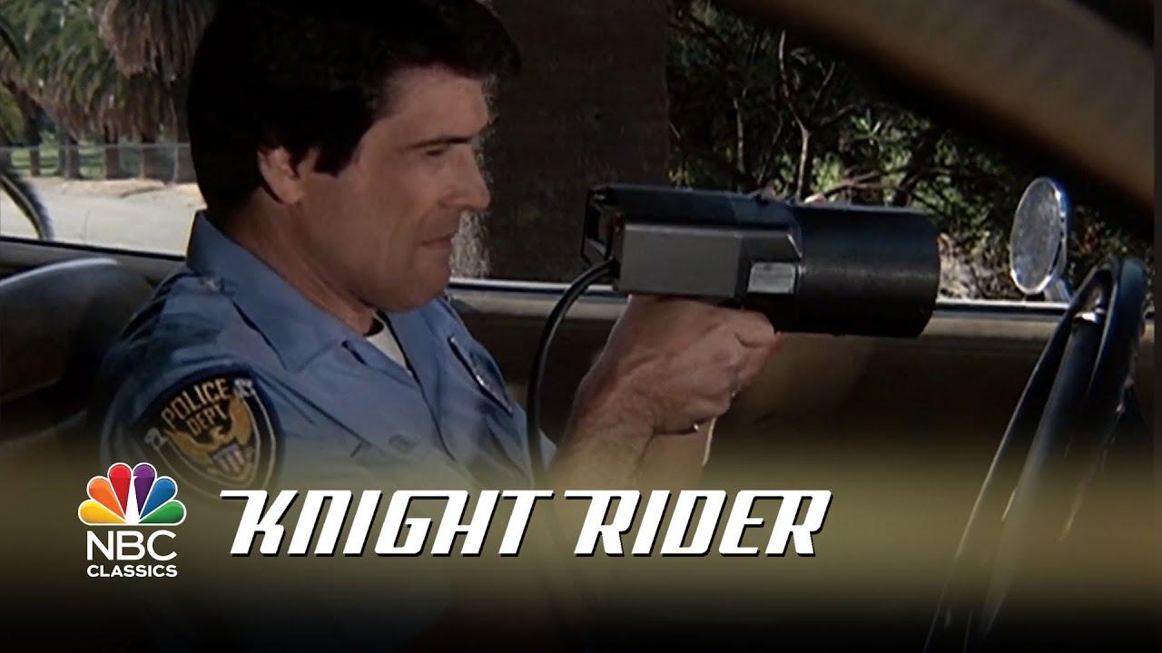 knight rider episodes online free