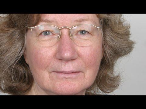 Giftgas und US-Luftschlag - Karin Leukefeld berichtet aus Damaskus