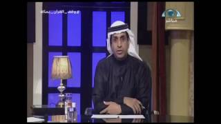 بالفيديو: السنيدي: أكثر من 50 ألف سعودي بالقطاع الخاص تضرروا من إحلال الأجانب محلهم