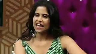 Sai Tamhankar Funny Dialogue. Sanglikar Marathi Dialogues Funny.