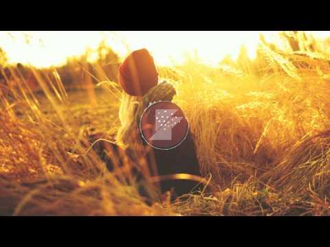 Calvin Harris - Summer [4K]