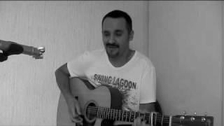 """""""au bord de l'eau""""    Gerald De Palmas par Jérôme Sousa"""