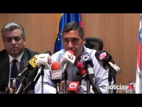 Iglesia Cristiana Evangélica participará en la Misión A Toda Vida Venezuela Videos De Viajes