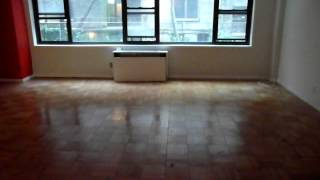 Find No Fee and Fee apartments for rent in NYC