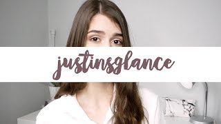 koniec JustinsGlance - zmiany