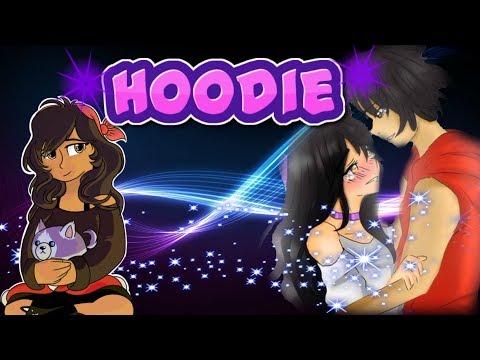 Aphmau's Year//Hoodie//Music Video