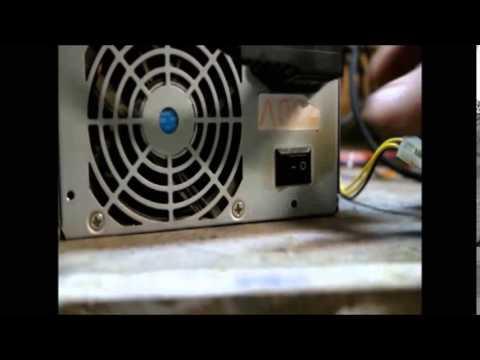 Impianto stereo fai da te autoradio youtube - Impianto stereo da camera ...