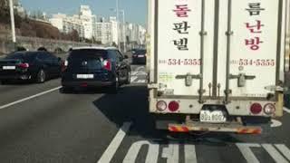 용달이사 (201209) 010-4697-2424