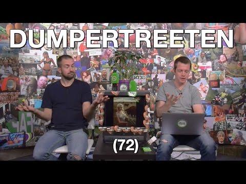 DUMPERTREETEN (72)