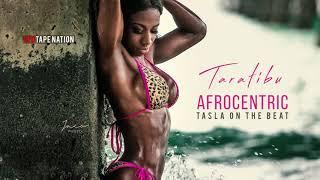 Afrocentric - Taratibu (Official Audio)