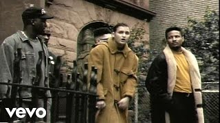 3rd Bass - Product Of The Environment @ www.OfficialVideos.Net