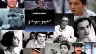 სიმღერები ქართული კინოფილმებიდან Music from Georgian Movies