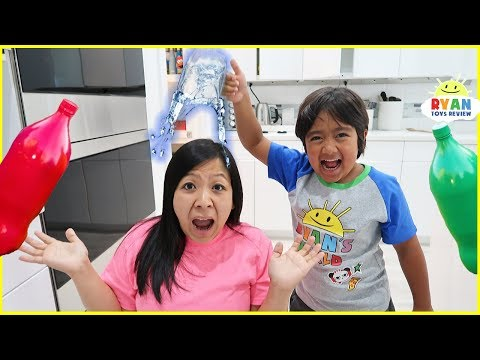 top-5-science-experiments-to-do-at-home-for-kids-with-ryan-toysreview!!!